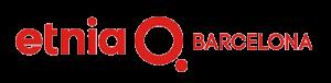 etnia-barcelona-logo