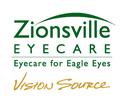 Zionsville Eyecare